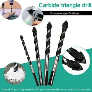 Triangular-overlord-Handle-Multifunctional-Drill-Bits-6-8-10-12mm-Best-Price