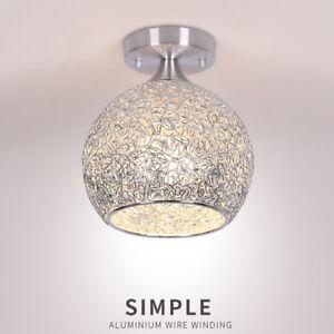 Kitchen-Ceiling-Lights-Bedroom-Pendant-Light-Shop-Bar-Lamp-Home-Pendant-Lighting