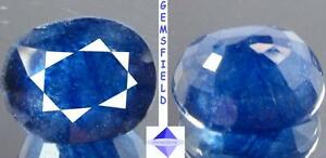 TOP-TRANSPARENT-3-50cts-SAPHIR-de-SRI-LANKA-lumineux-bleu-electrique-AAA