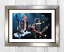 Metallica-3-A4-signed-picture-photograph-poster-Choice-of-frame thumbnail 12