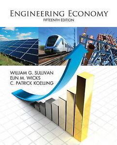 Engineering-Economy-by-William-G-Sullivan-Elin-Wicks-C-Patrick-Koelling