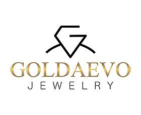 Goldaevo-Jewelry
