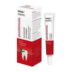 TO-PA-Parodontosis-koncentrat-na-dzi-s-a-paradontoza-8-ml