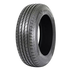 REIFEN TYRE SOMMER MR-HP172 XL 255/55 R18 109W MIRAGE