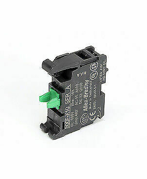 Green Accutemp AT0E-3338-1 Contact On Genuine OEM - Free Shipping