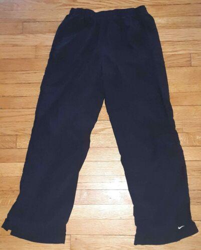 27x30 Athletic Lined 10 Nike P3263 Warm marino Azul Overpants 8 Sz up nqUB6Z8Bwa