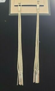 BCBGeneration-Silver-tone-4-1-2-034-shimmery-fringe-earrings