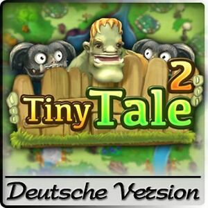 Tiny-Tale-2-Den-Elfen-helfen-PC-Windows-XP-VISTA-7-8