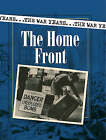 The Home Front by Alison Cooper (Hardback, 2005)