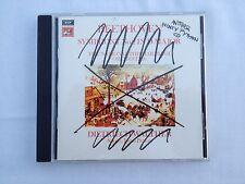 "MONTY PYTHON ""ANOTHER ALBUM"" CD"