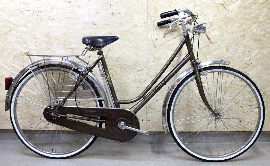 Bici city 28  Peugeot N.O.S.