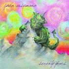 Seventy Years 0700261953755 by John Cusumano CD
