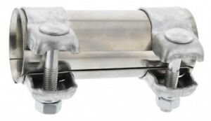 Rohrverbinder-42mm-x-125mm-MAPCO-30250