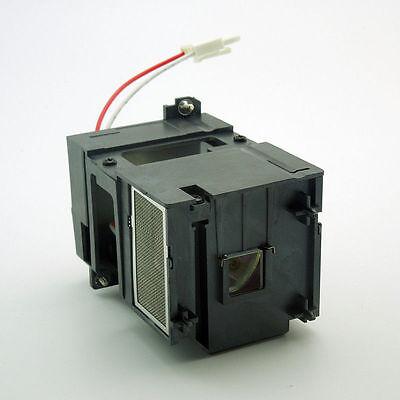 Replacement Projector Lamp Bulb SP-LAMP-021 for INFOCUS SP4805 LS4805 Projectors