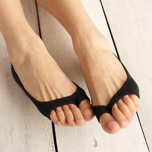 Shoe Liner Socks Mens