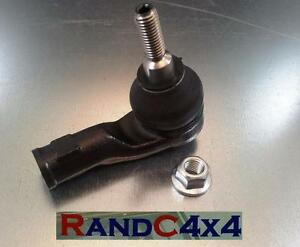 Tie Track Rod End Right for JEEP COMMANDER 3.0 3.7 4.7 5.7 05-10 CHOICE2//2 FL