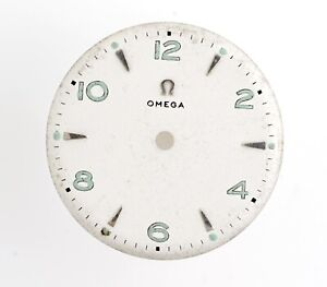 OMEGA-WRISTWATCH-DIAL-REFINISHED-R427