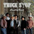 Country-Band von Truck Stop (2012)