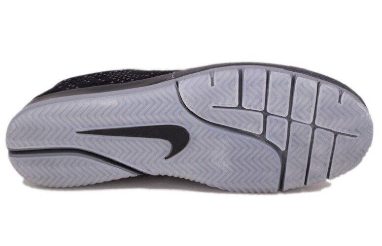 Nike Free SB Premium Flash Homme Chaussure Sneakers Trainers Homme Flash noir 806352 001 WOW 20b19b