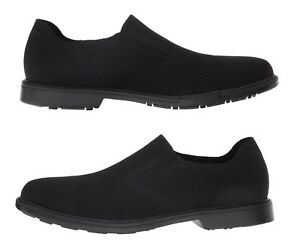 NEW-Mark-Nason-Men-s-Casual-Shoes-Monza-Slip-On-Loafers-Laceless-WIDE-Meduim