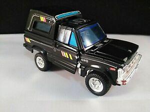 Transformers-Trailbreaker-1984-Vintage-Rare-Autobots-Decepticons