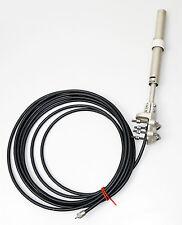 Kathrein Sperrtopf Antenne Feststations NÖBL Betriebsfunk 70 cm 455-470 MHz