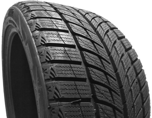 2 3153520 Headway Polar 106 TR Winter 315 35 20 Winter Mud Snow MS Tyres x2