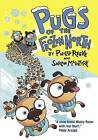Pugs of the Frozen North by Philip Reeve (Paperback, 2016)