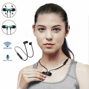 New-2019-Upgrade-BEST-QUALITY-Wireless-Bluetooth-Earbuds-Mic-Headphones