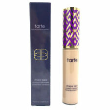 tarte Double Duty Beauty Shape Tape Contour Concealer *medium Honey* 10ml
