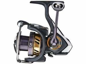 Daiwa Legalis LT 1000d 5.2 1 Spinning Reel LGLT1000D for sale online