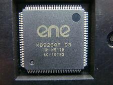1-10pcs ENE KB926QF D3 KB926QFD3 QFP-128