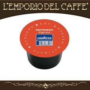 Lavazza-Blue-Blu-Ultimate-Best-Espresso-Vigoroso-9-5-Grammi-200-Capsule-Cialde