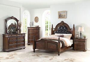 62+ King Bedroom Sets Ebay Free