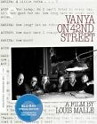 715515090919 Criterion Collection Vanya on 42nd Street With Wallace Shawn