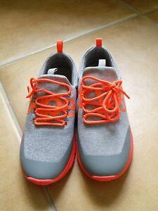 Sneakers T37 Sneakers Neuves Sneakers T37 Superdry Neuves T37 Neuves Sneakers T37 Superdry Superdry Superdry q8vXR