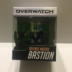 2018-Exclusive-Cute-But-Deadly-Overwatch-Bastion-from-2018-Los-Angeles-Comic-Con
