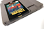 miniature 2 - Ultima Quest of the Avatar ORIGINAL NES Nintendo Game TESTED Working & AUTHENTIC