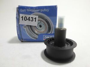 Idler Pulley Timing Belt SKF Audi A2 Seat Ibiza 3 VW Golf 6