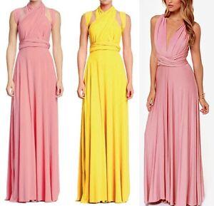 Vestito-Lungo-Donna-Trasformabile-Woman-Maxi-Dress-Different-Wears-110178-Y-PK2