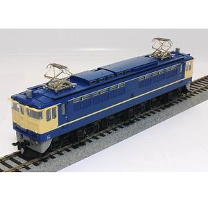 Kato-1-306-Electric-Locomotive-Type-EF65-1000-late-version-HO