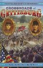 Crossroads at Gettysburg by Alan N Kay (Paperback / softback, 2005)