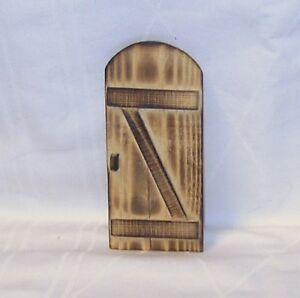 Krippenzubehoer-Tuere-beflammt-5-5x12-5cm-Krippengestaltung-Krippenbau