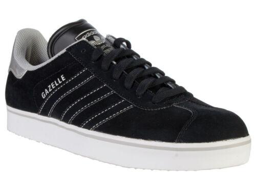 Nr Originals Adidas Nib Vintage Nuovo Ii Nero Uomo Rom Gazelle vRznSqwn6