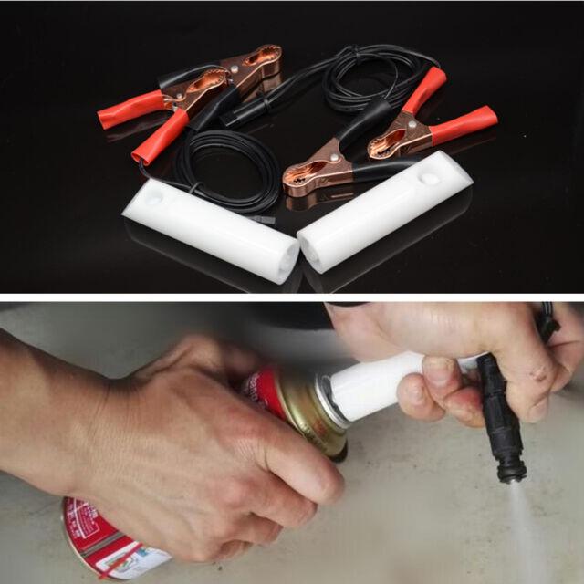 Fuel Injectors Portable DIY Auto Off-Road Fuel Injector