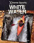 White Water by S L Hamilton (Hardback, 2010)
