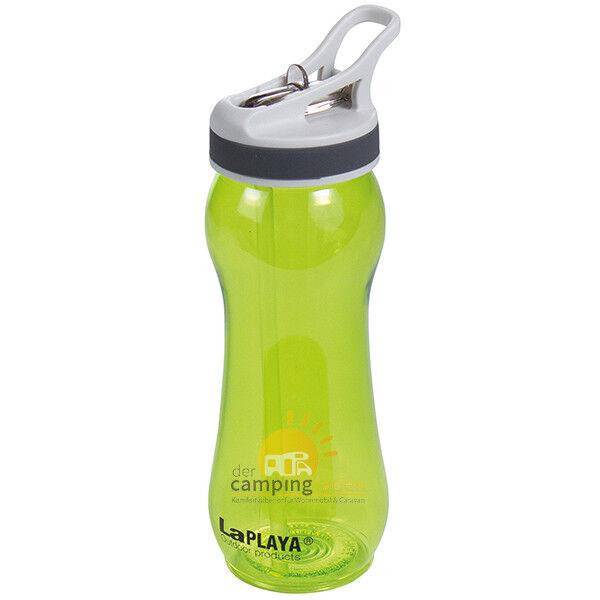 Bouteille Laplaya ® sport Bouteille vélo Bouteille Active sports BPA BPA BPA Free vert ef3251