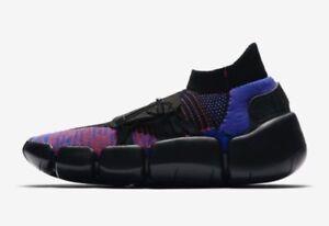 41 Size 7 Uk Footscape Flyknit Eu Nike FA7qYwnvPx