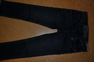 Lemmi-Jeans-Pep-Gr-140-superbig-30
