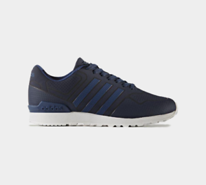 Details about Mens Adidas 10K Casual BB9781 Trainers Navy UK 6-11
